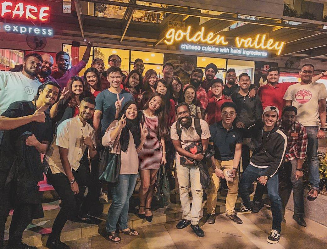 Malaysia-career-life-3