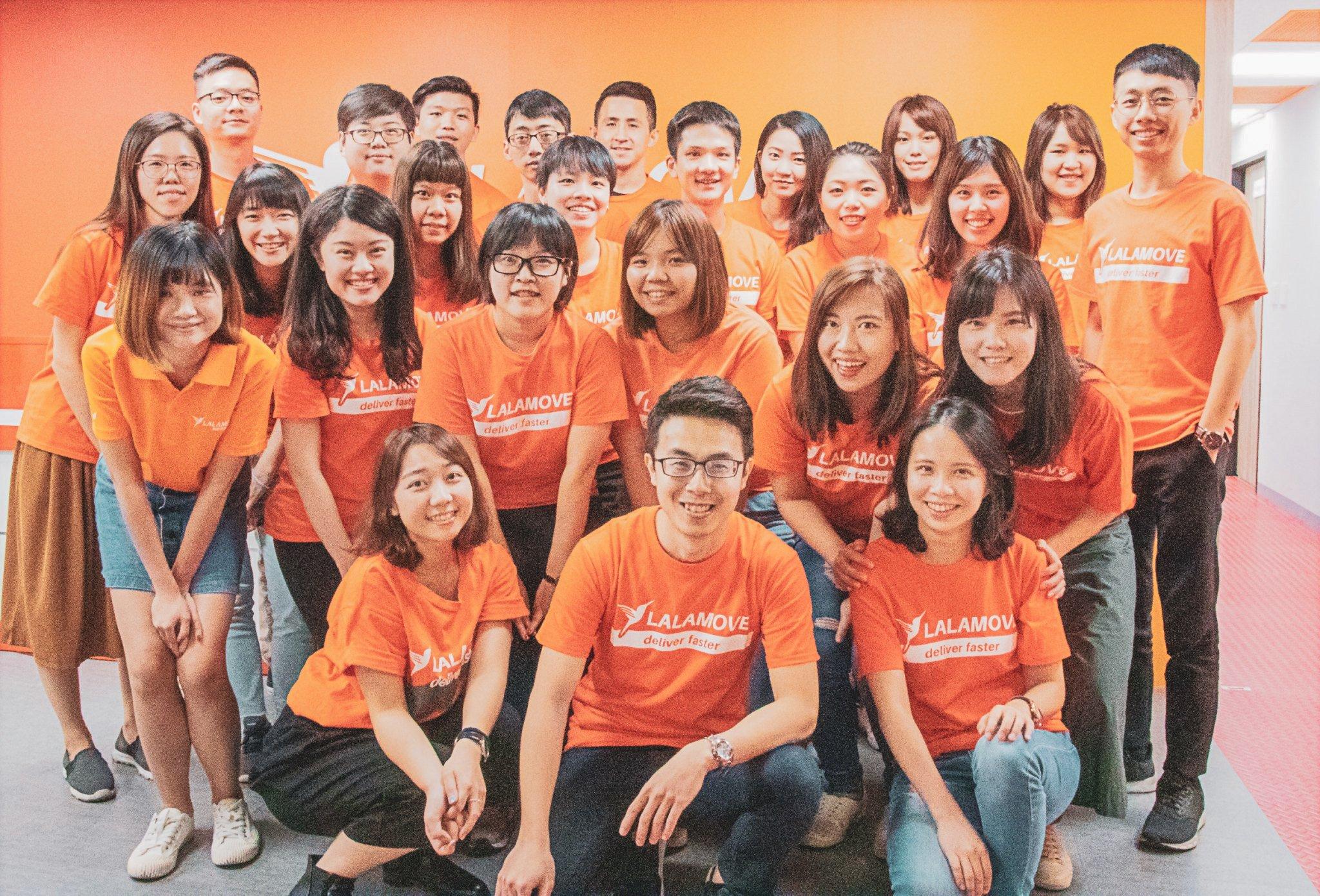 Taiwan-career-life-1