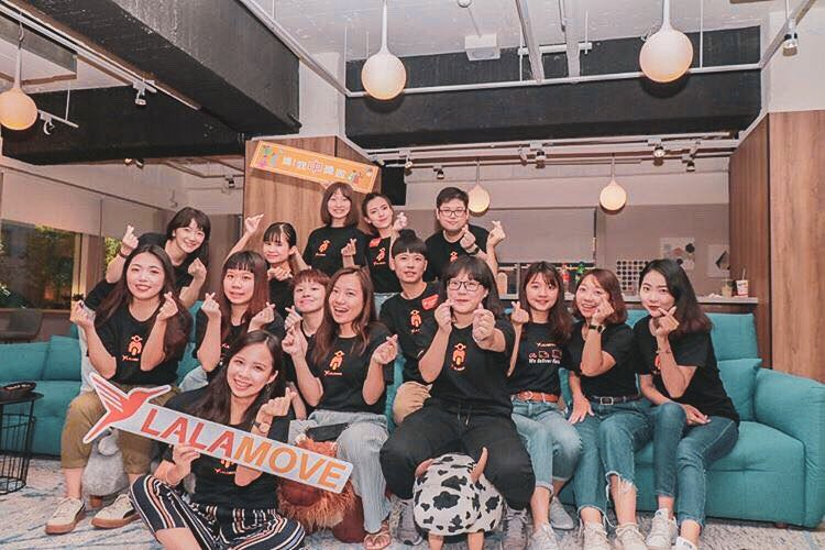 Taiwan-career-life-2