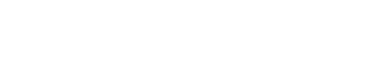 deliver-care-logo_dc