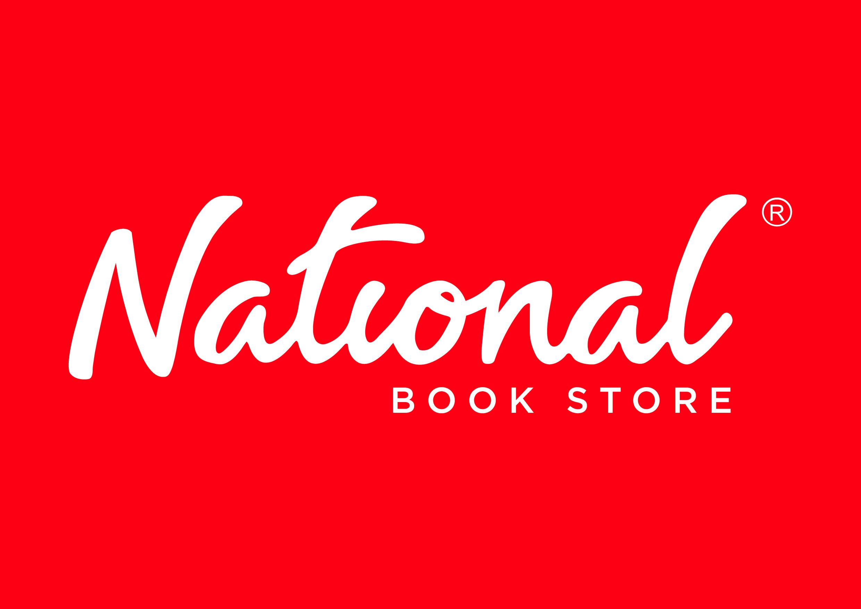 NBS Logo-01