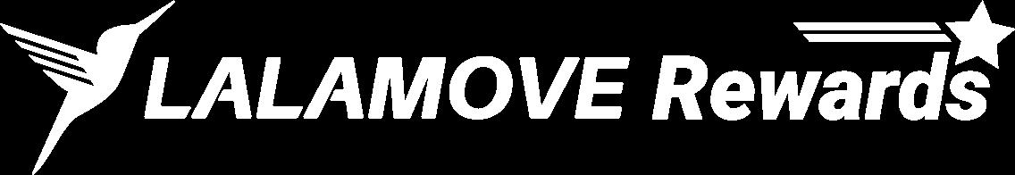 LLMRewards Logo_Horizontal_B_W_small