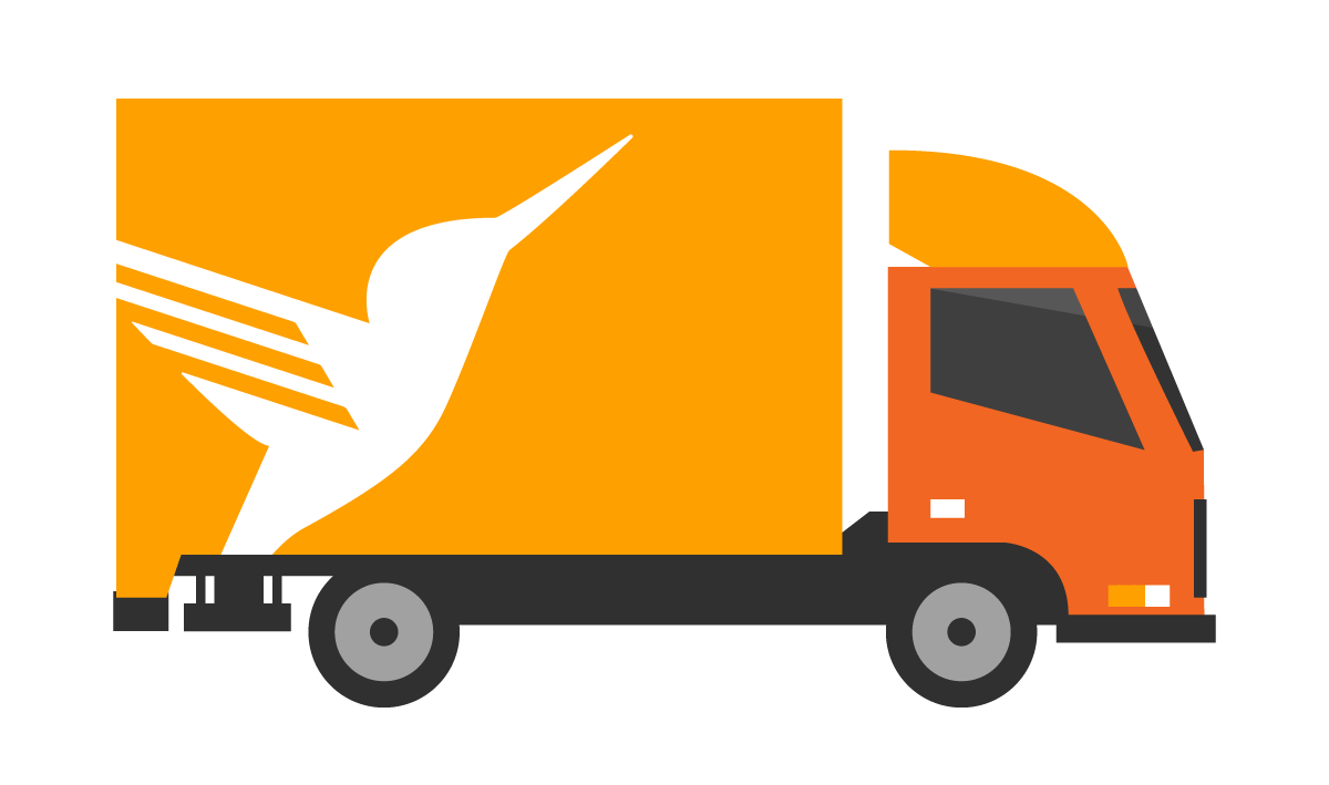 IllustratedIcon-Lorry