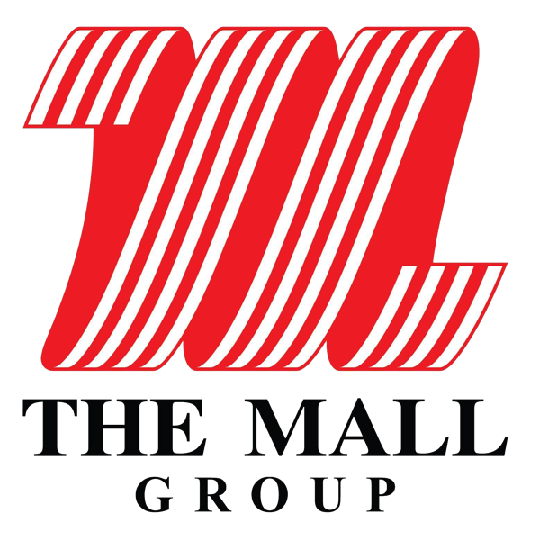 TH_themall_group2