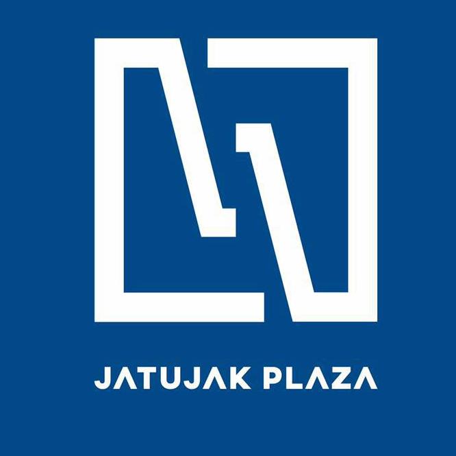 TH_JJ Plaza2