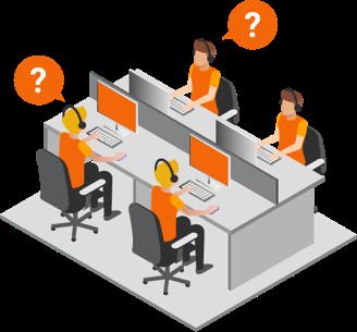 img-FAQ-US