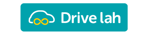 drivelah