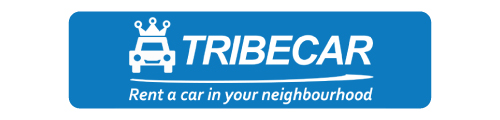 tribecar
