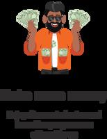 img-Vehicle-Rental-Tribecar-Make-more-money