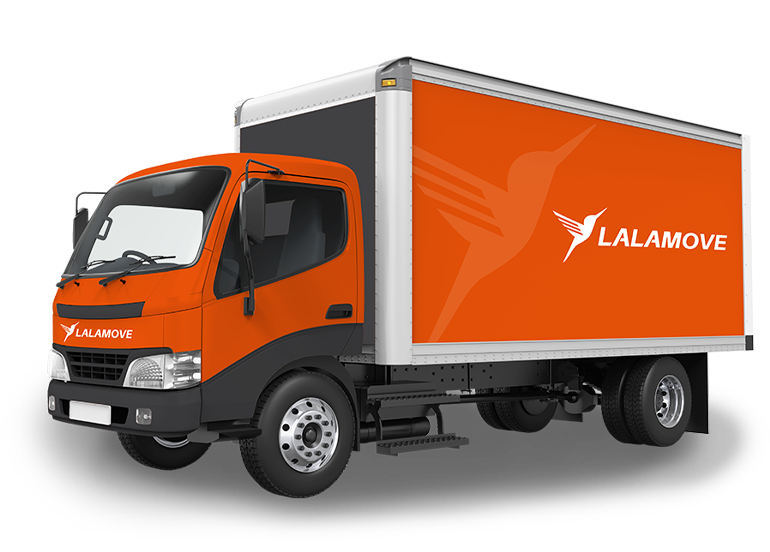 img-Sg-Vehicle-Lorry
