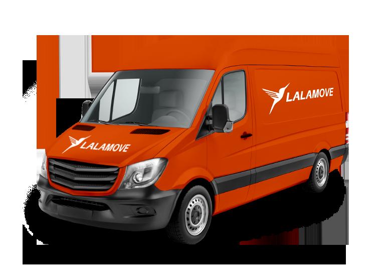 img-Sg-Vehicle-Van