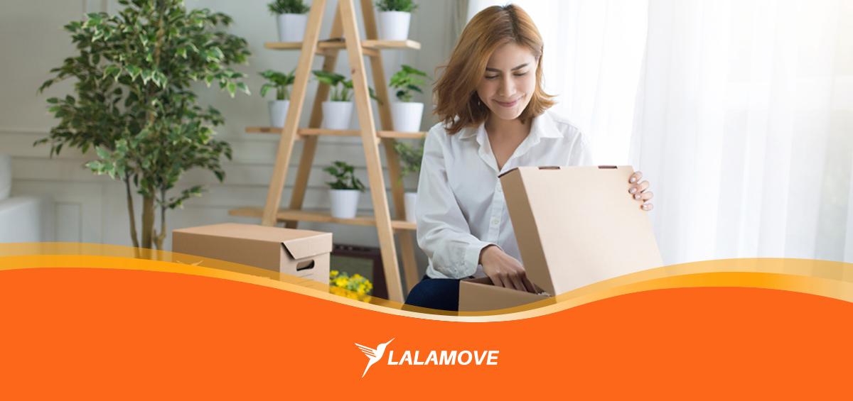 Lalamove-Girl-Box