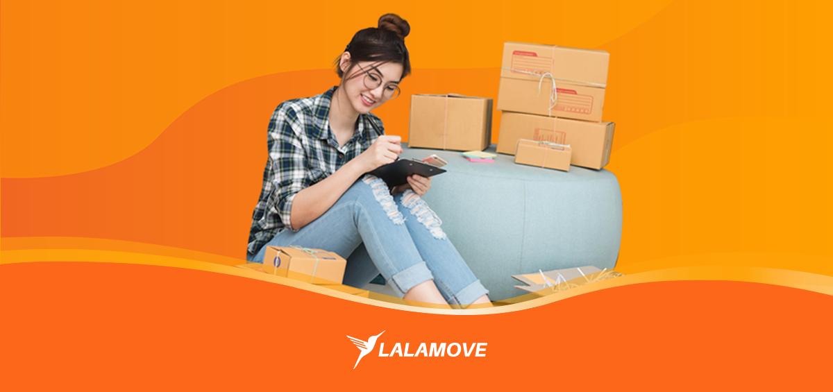 lalamove-girl-boxes
