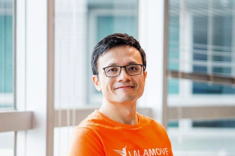 Lalamove完成D輪3億美元融資 積極擴張亞洲物流市場