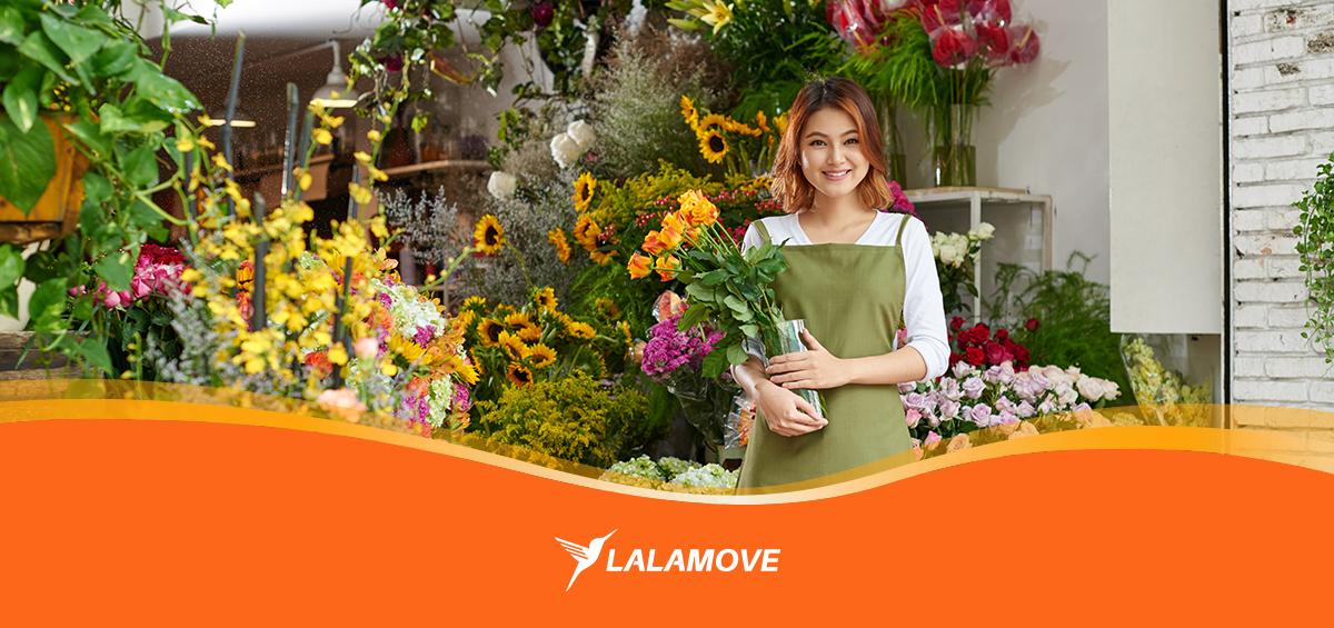 lalamove-flowers