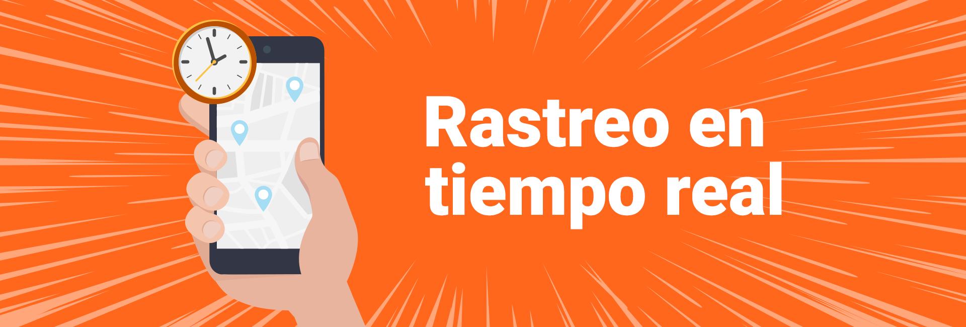 LandingPage_1920x650-TiempoReal