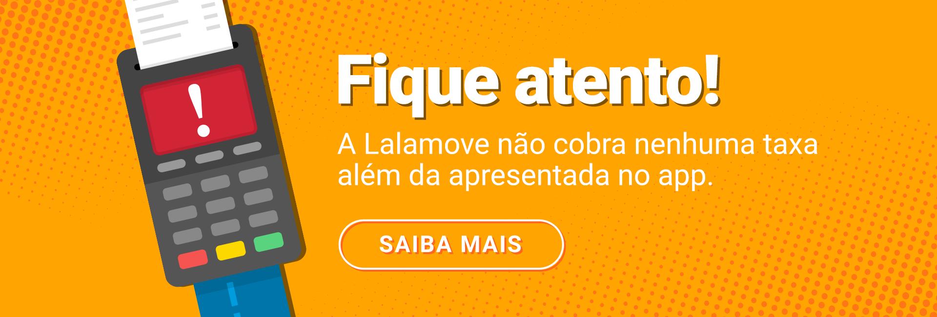 LandingPage_FiqueAtento-1