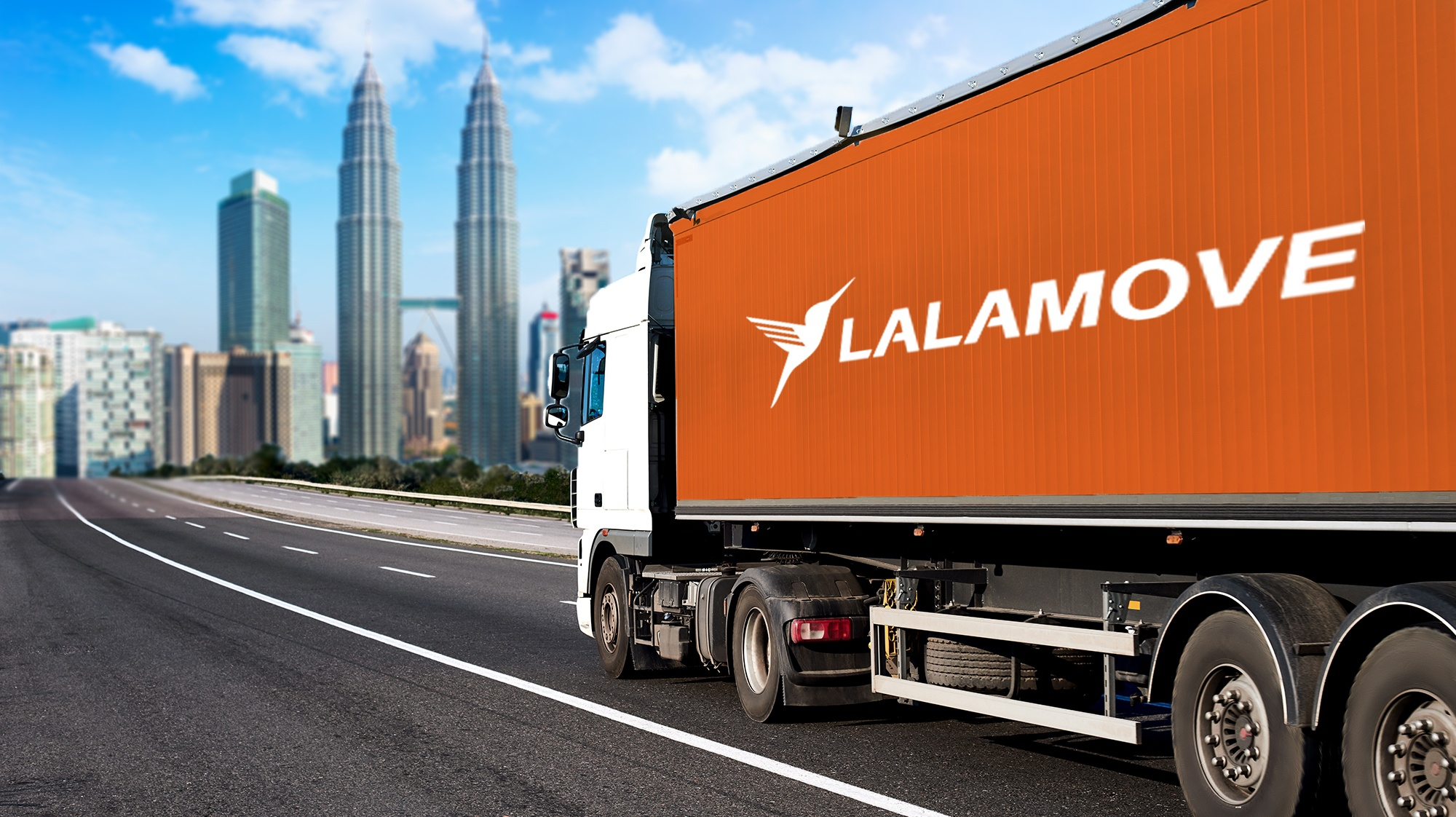 Lorry-Launch-Blog-Banner