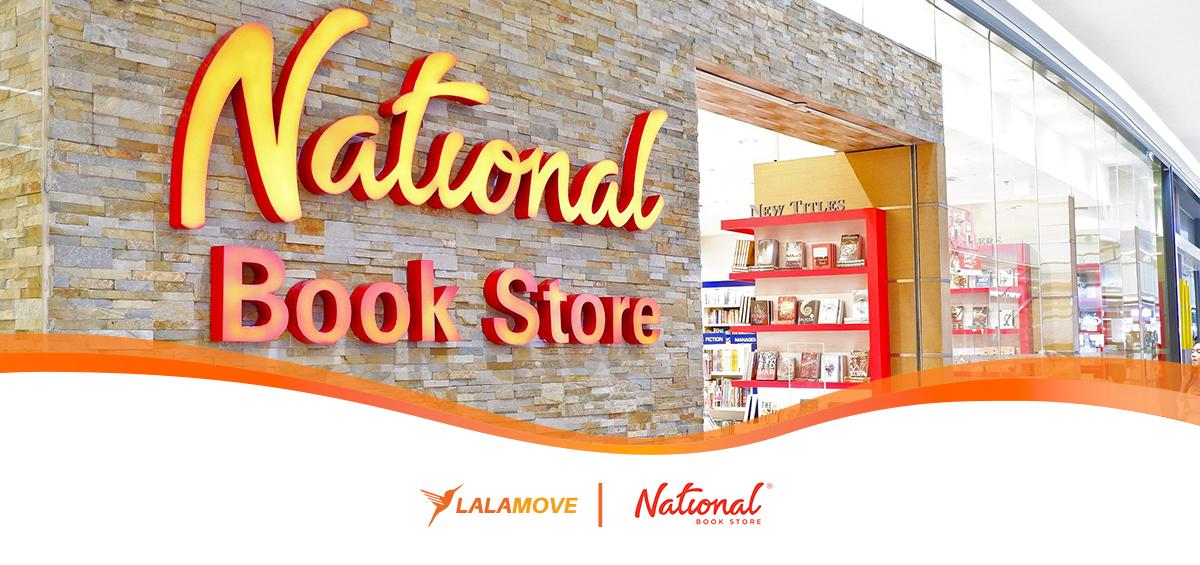 lalamove_national_bookstore