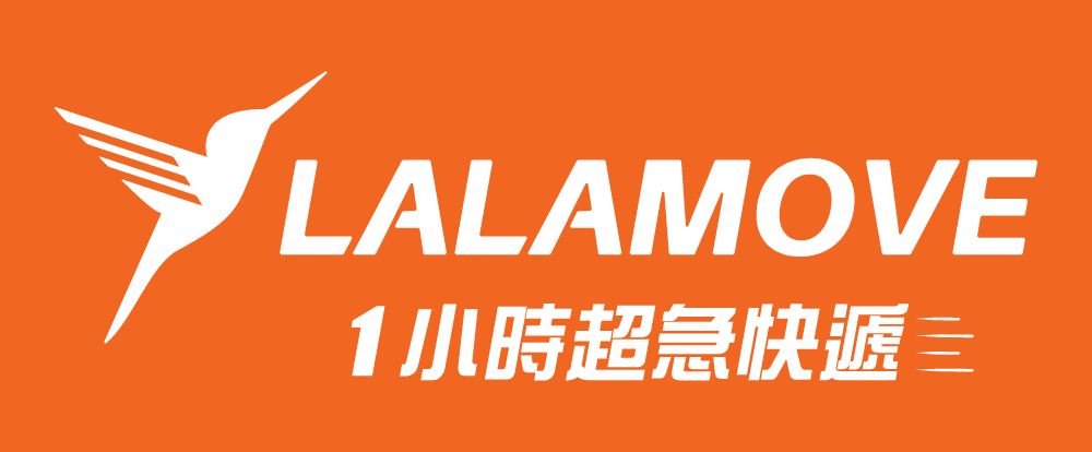 Lalamove_logo_2017-04
