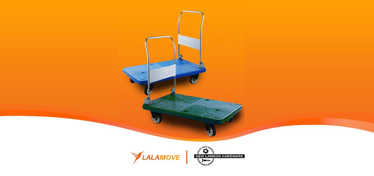 lalamove-new-lamson-push-cart