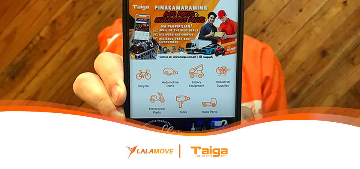 lalamove_taiga_com_ph