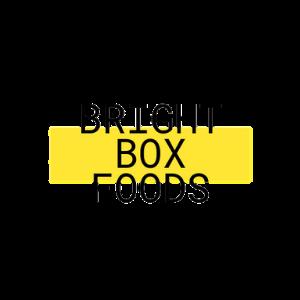 Partner Logos 300x300 (12)-1
