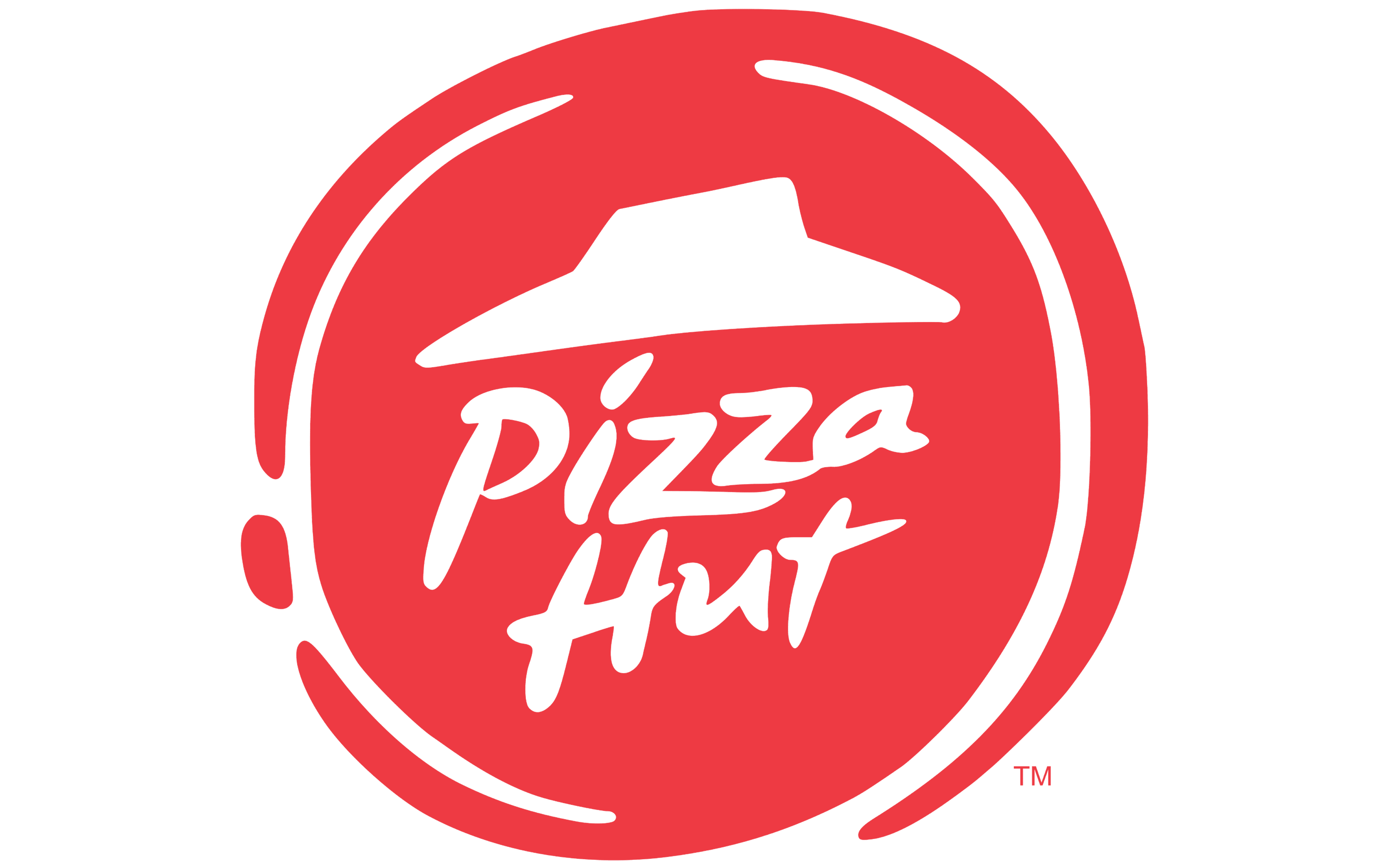 Pizza-Hut-Logo-1 (2)