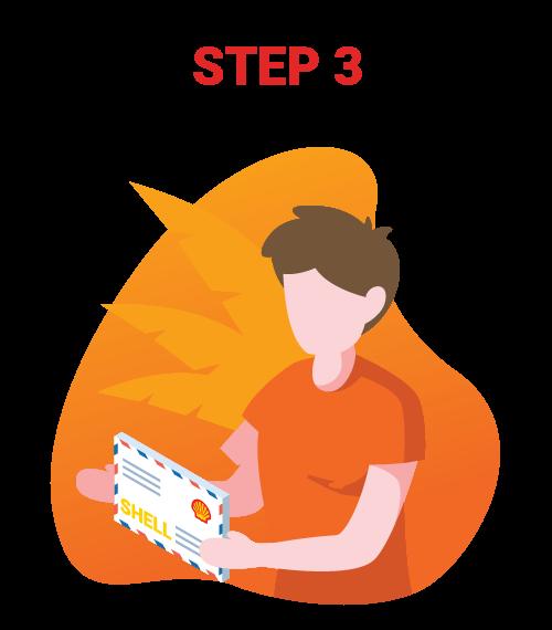 SG_ShellCard_Step3