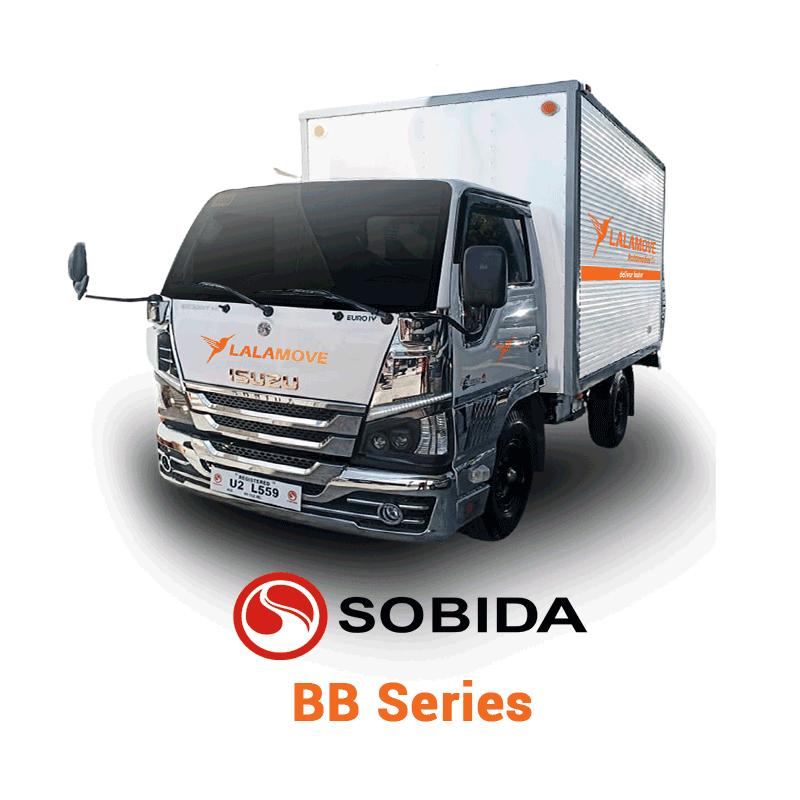 Sobida-BB-Series