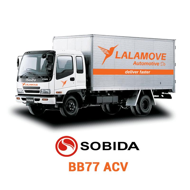 Sobida-BB77