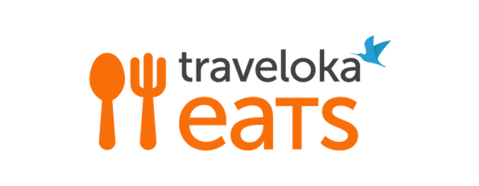 Traveloka-Eats