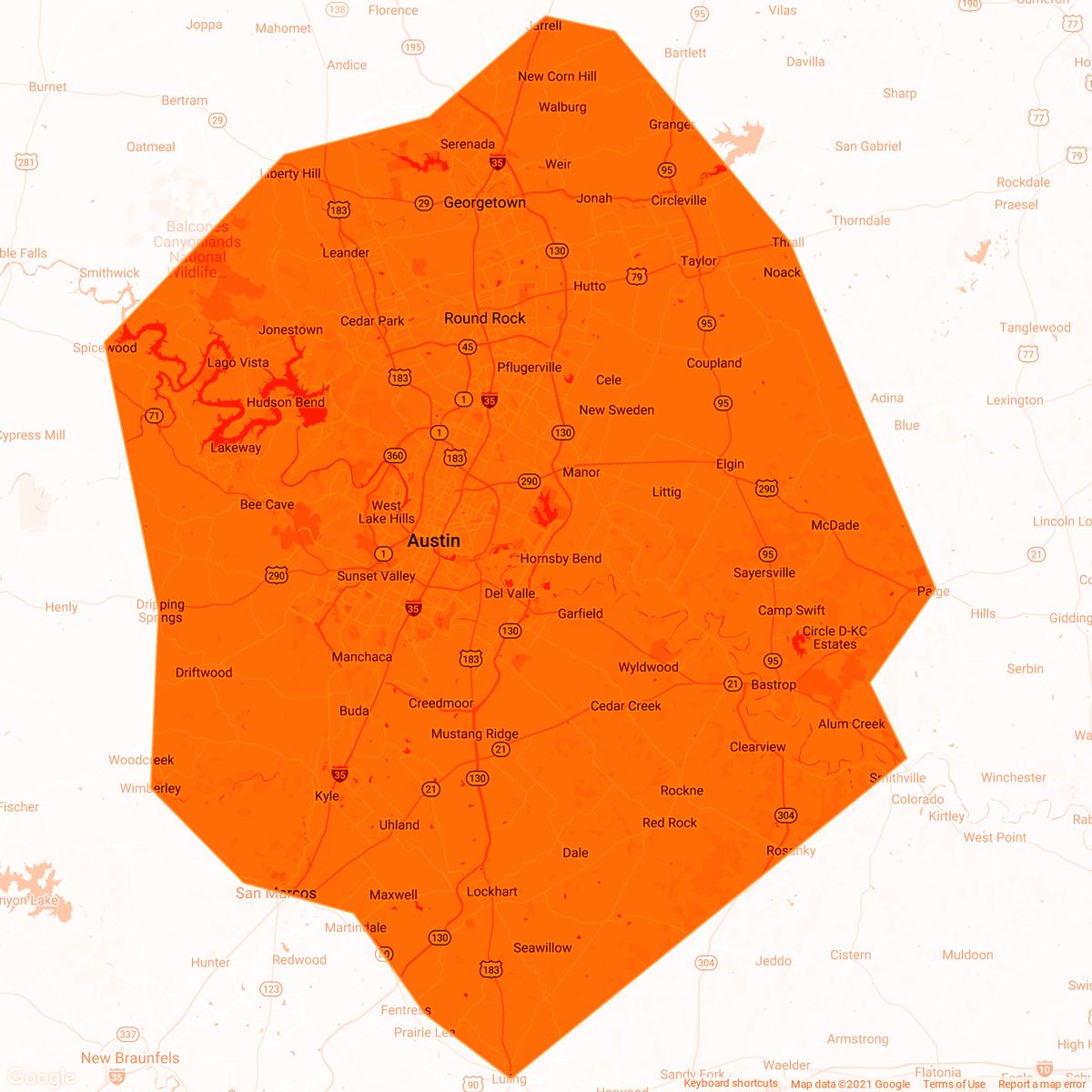 Website_Maps-Austin-web