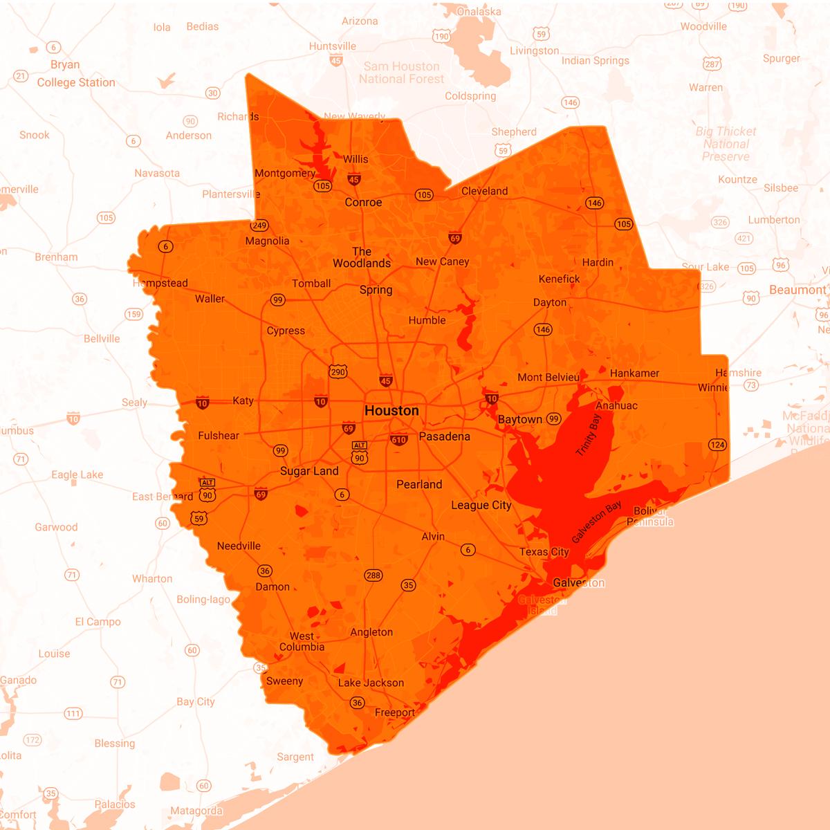 Website_Maps-Houston-web
