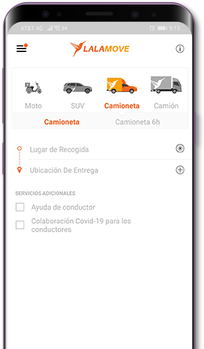 celular_VS04_MX
