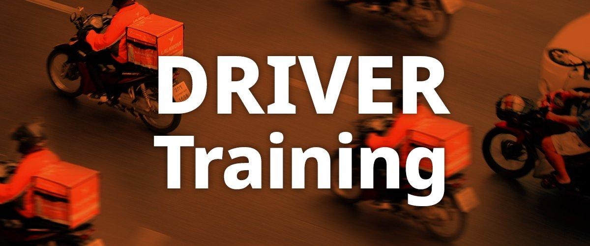 drivertraining02-1