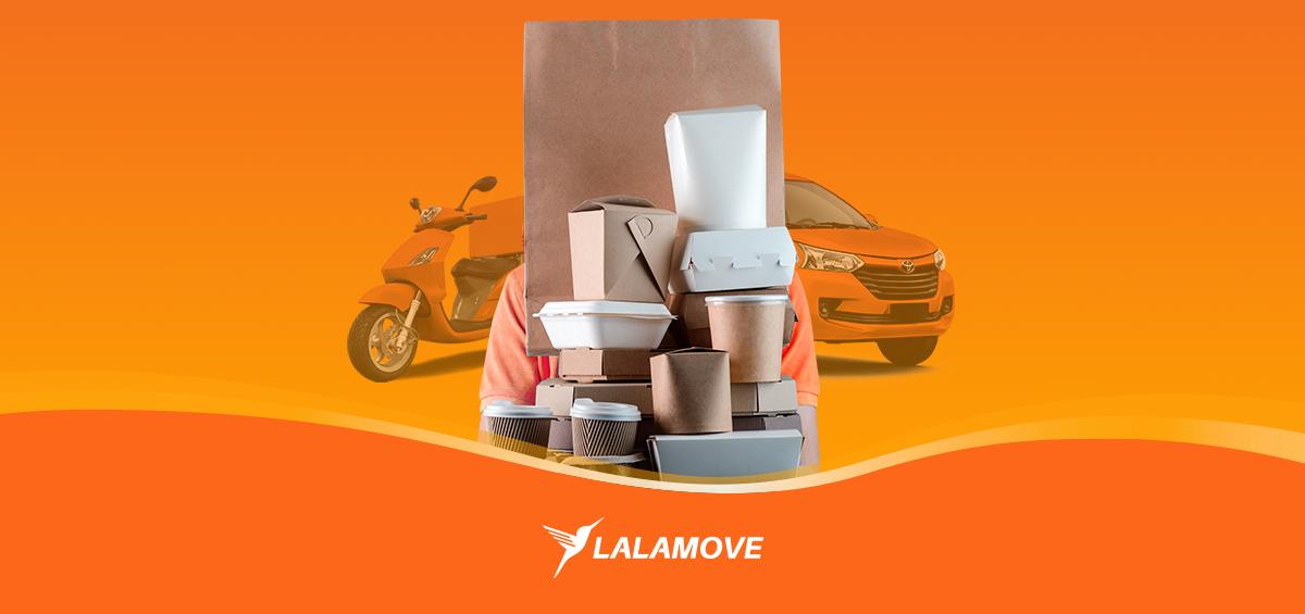 food-items-lalamove-vehicles