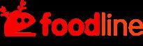 foodline logo
