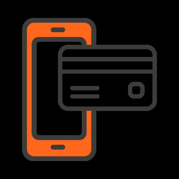 icon-E-commerce-01 (1)
