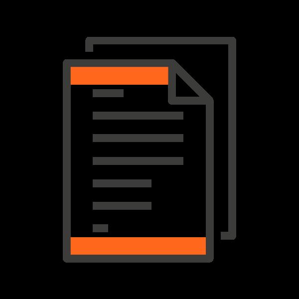icon-Publishing-01 (1)