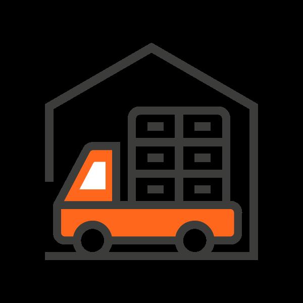 icon-Wholesale-01 (1)