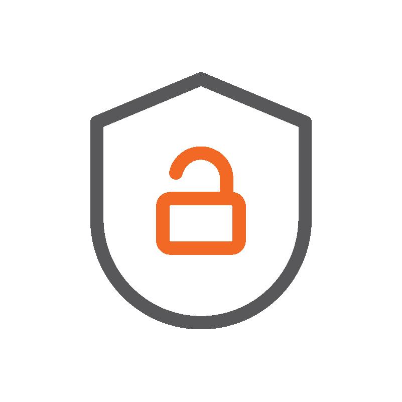icon_Jan2018-81_insurance