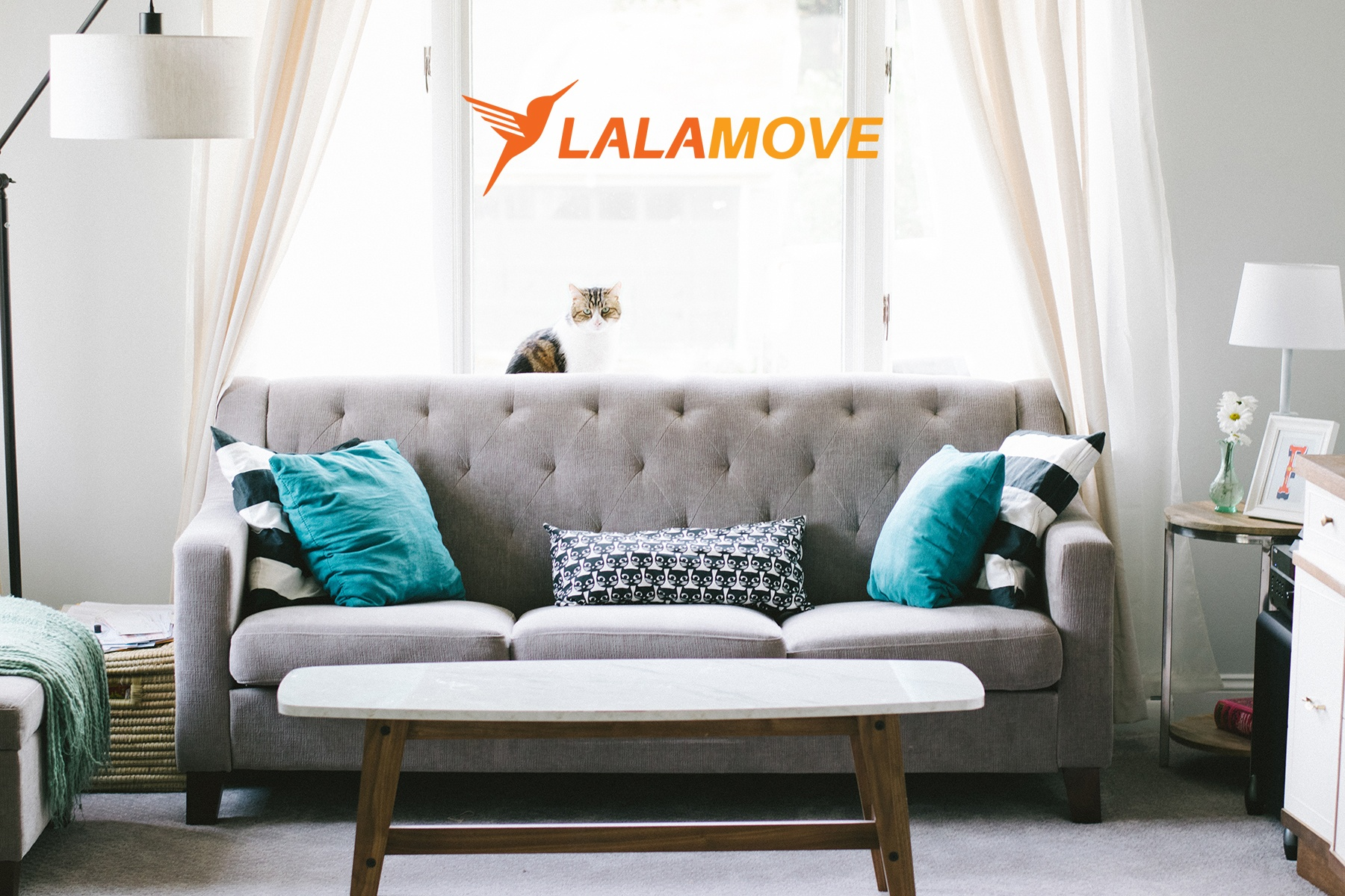 Used Lalamove At Ikea 6 Other Ways To Use The App
