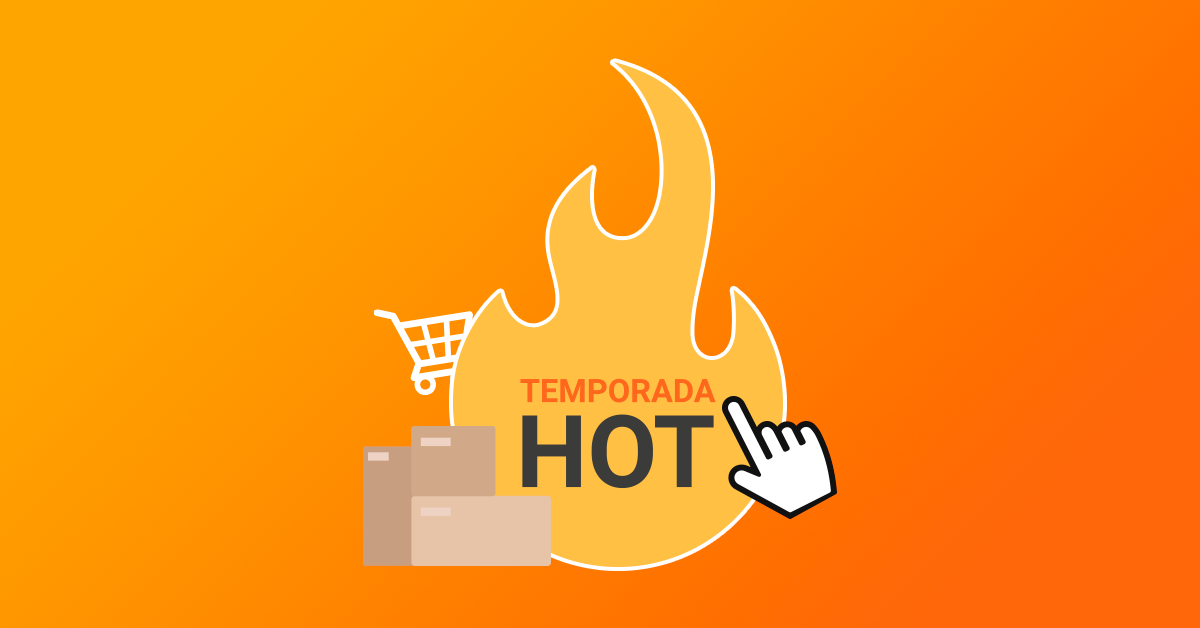 lalamove-blog-hot-sale-mx-2021