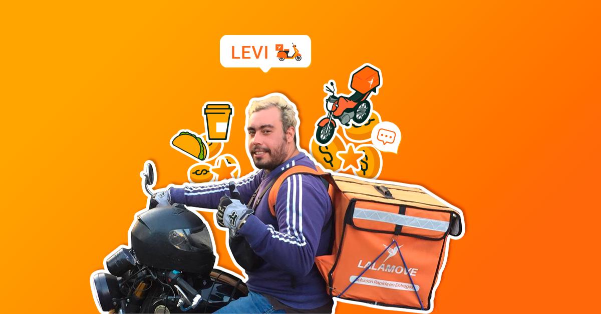 lalamove-blog-socios-conductores-levi