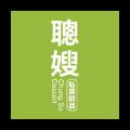 logo-chung