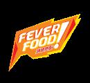 logo-fever