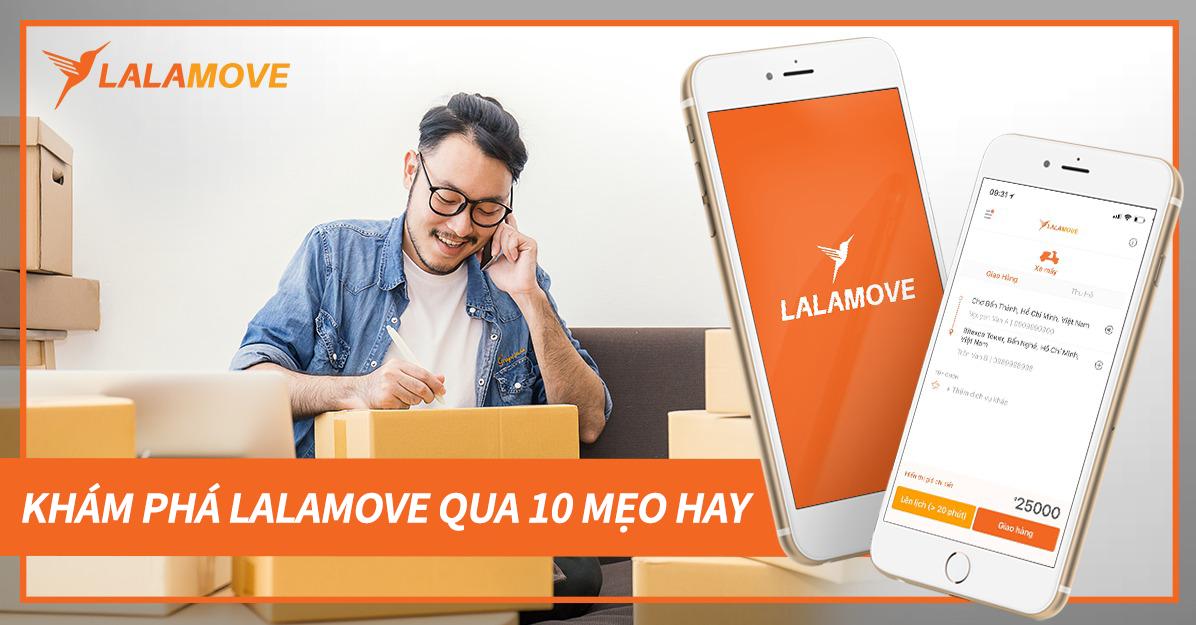 meo-hay-Lalamove
