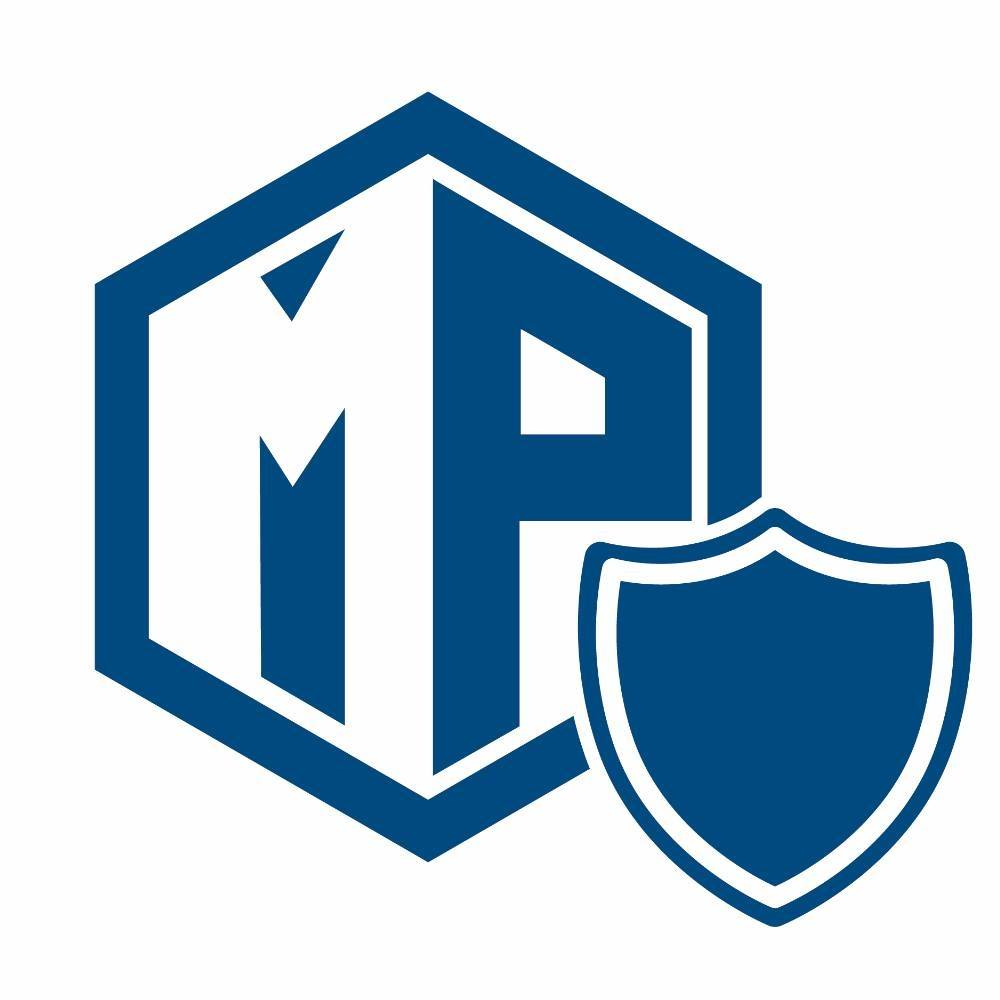millionparcel logo