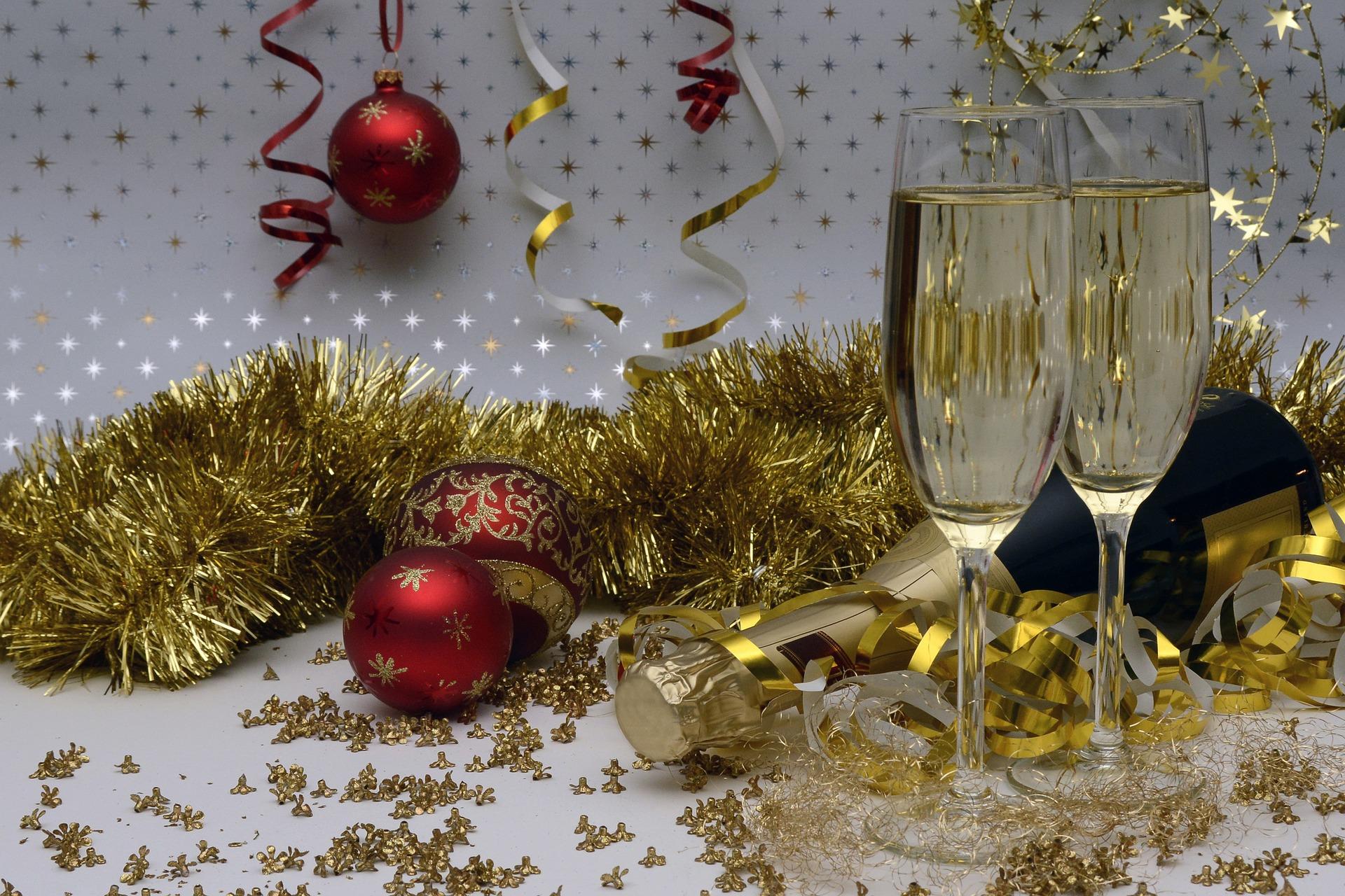 new-years-eve-1905140_1920.jpg